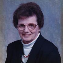 Joyce A. Dalton