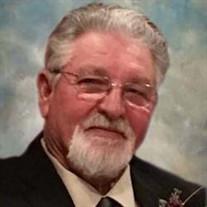 Donald Lee Thibodeaux