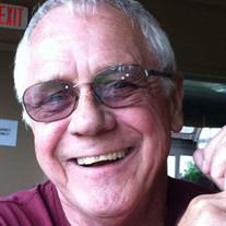 Mark J.  Cicora Sr.