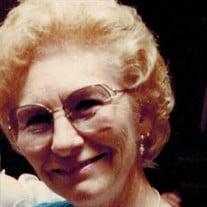 Virginia L. Bennett