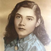 Andrea Cantu