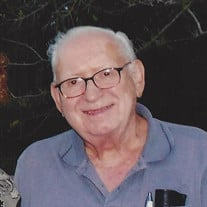 Armand C Toribio
