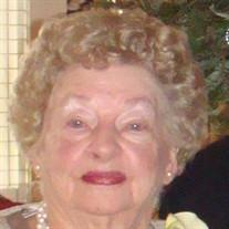 Edna M.  Herman