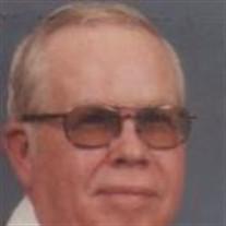 Eugene McCarley