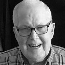 Charles Ray Tipton