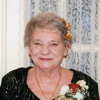 Anna E. Grzesik