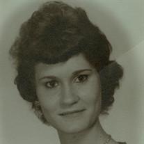 Sarah Tillotson Blankenship