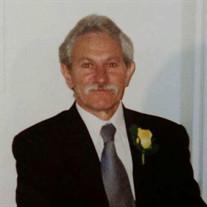 Bobby Ray Carpenter