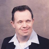 Hal Robison