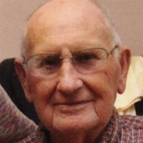 Harvey C. Aspril