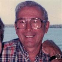 Edward C. Bruck