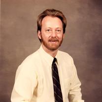 Hans Radford