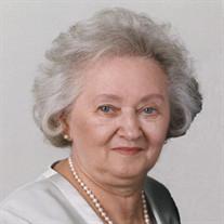 Irene T Keane