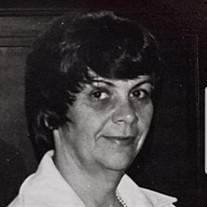 Mardell Steinbauer