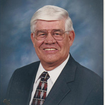"Mr. Donald Ray ""Don"" Tilley age 89, of  Starke"