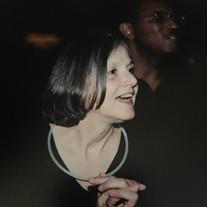 Beverly Ann McMenamin
