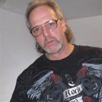 Charles T. Richmond