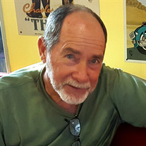 Mr. William Gary Boyette