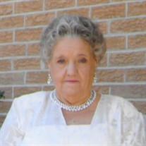 Dolly  J. Howard Wofford