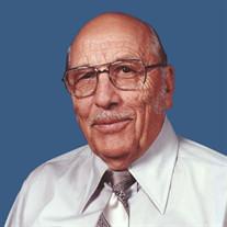 J.P. Harrison