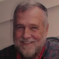 Donald G. Rose