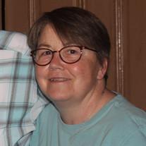 Trudy Ann Pearson