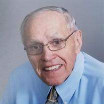 Norbert  F Slowinski