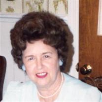 Lois Brady Winslow
