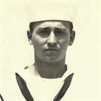 Peter R.  Ceresa
