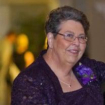 Carol Jean Glaszczak