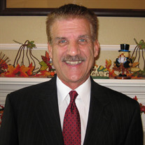 Jeffrey Anthony Lathrop