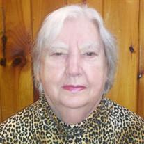 Joan  E. Doyon