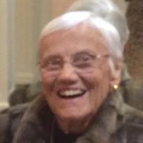 Mrs. Lois E.  Hale