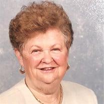 Sue C. (McGowan) Minton