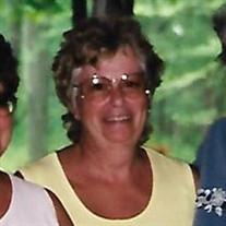 Jeanne Jaskoski
