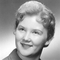 Diana  E. Montgomery