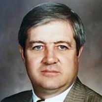 Ronald Marion Naae