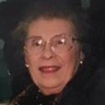 Emilia Martino