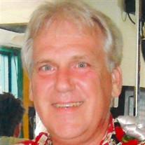 William Schultz Jr