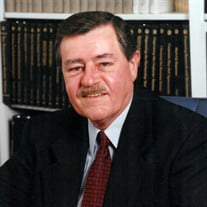 Fabio Jesus Canton