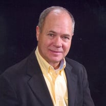 Mr.  Thomas  Walter  Nerheim