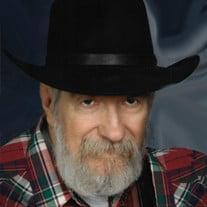 John Spiegel