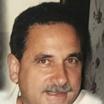 Alan Cataneo