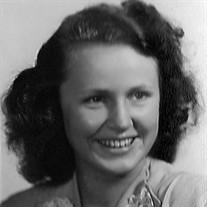 Loretta I. Meissner