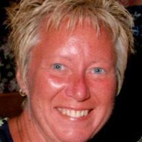 Vera-Lyn Wise