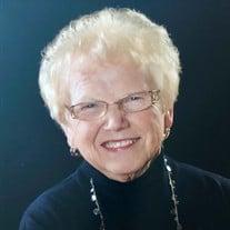 Rose  Marie Kritzer