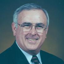 Dr. Samuel L. Fitzsimmons