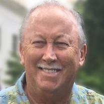 Raymond M. Talty