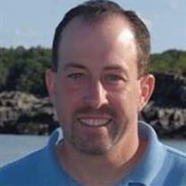 Matthew T.  Sullivan