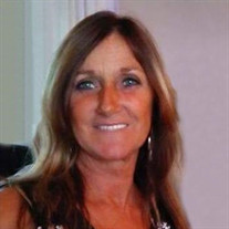 Sherri Lynn Orlosky